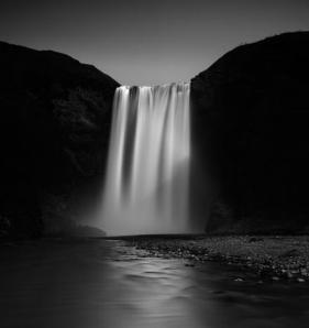 waterfall 3
