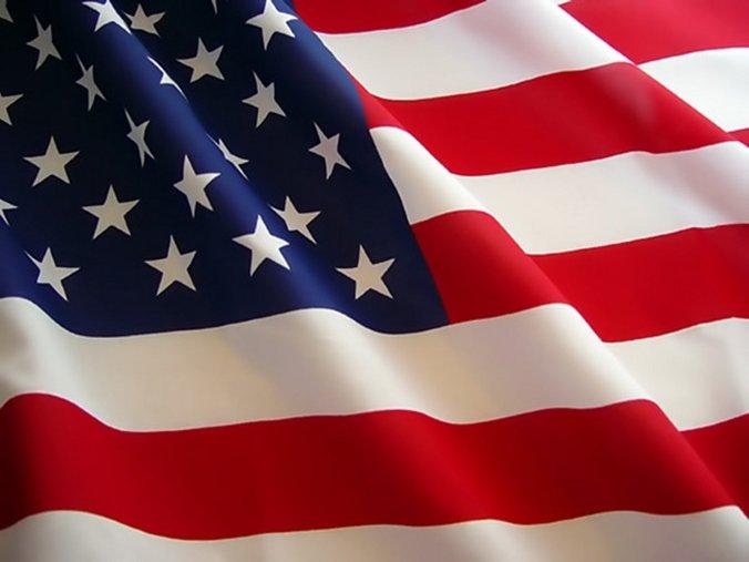 america-images