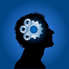mind-1